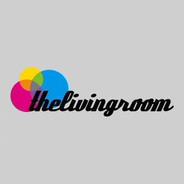 Living Room - Junge Erwachsene