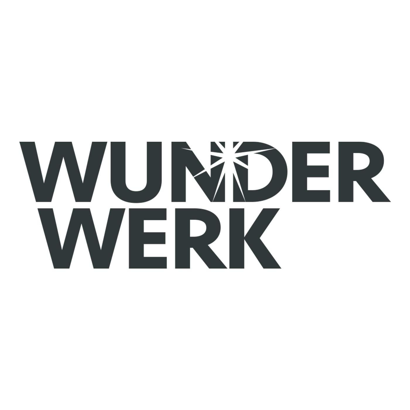 WunderWerk Wien