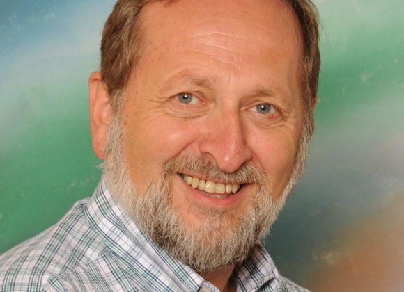 500 Jahre Reformation!   Prof. Josef Enzenberger