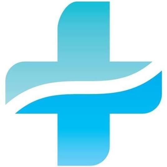 Christliche Heilungsräume
