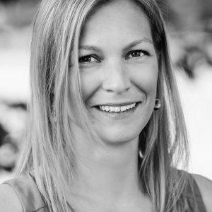 Heilig Abend – kein Grund zum Umschalten! – Birgit Berchtold
