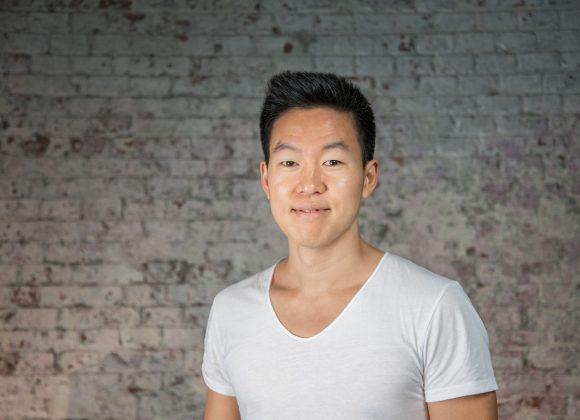 Echte Gemeinschaft! – Samuel Yang