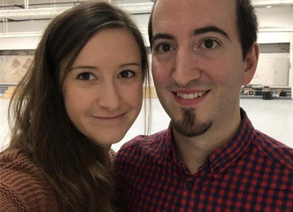 Das Herz der Ehe! – Fam. Brestak