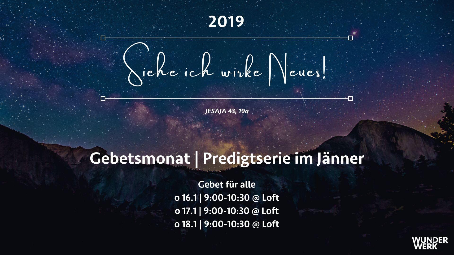 Januar 2019